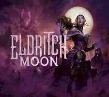Eldritch Moon  MTG Uncommon and common set  X4  Magic