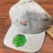 Never summer snowboards hat