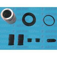 AUTOFREN SEINSA Repair Kit, brake caliper D42309C