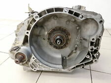 PEUGEOT 407 2,0 16V 100KW Automatic Transmission without Transducer cp20x73