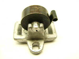 NEW - Out Of Box TH13 Carburetor Choke Thermostat 1971-1972 Rochester 4-BBL
