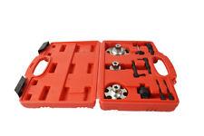 New Us Timing Setting Locking Tool Set A4 A5 A6 A8 Q5 Q7 27tdi 30tdi V6