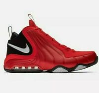 new NIKE AIR Max Wavy Men's Athletic Red # AV8061 Size 9 10 10.5 sneakers shoes