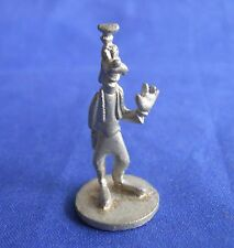 Scene it? Disney 1st Edition Goofy Replacement Game Piece Part Token 2004