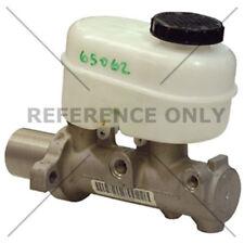 Premium Master Cylinder - Preferred fits 1999-2005 Ford E-350 Super Duty E-350 E