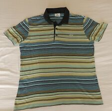 summer polo t-shirt unisex Lacoste size 4