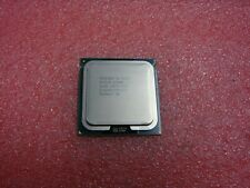 Intel Xeon X3353 SLASD 2.66GHZ 12M Socket 771 Quad Core CPU