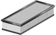PURFLUX Filtro de aire A1809