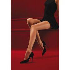 Aristoc Patternless Everyday Hosiery & Socks for Women