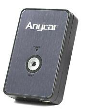 USB SD AUX In Interface MP3 Wechsler Adapter passend für Mazda 6 GG/GY/GH