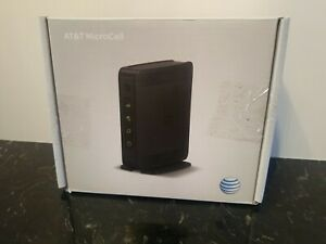 AT&T MicroCell Model DPH154 -
