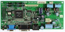 Ultra 667-L40D11-25 Digital Board 782-L40D11-250C LCD40-500