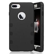 i Phone 7 Armor Tough Case with Hard Frame - U.S.