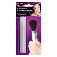 Pro Base Visage rougeur KABUKI POUDRE Contour Maquillage Pinceaux