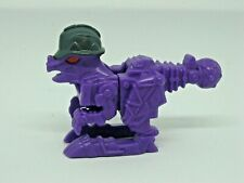 Power Rangers - DINO CHARGER DINOCHARGE ULTIMATE POWER PACK - PURPLE PACHY