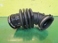 FORD FOCUS MK2 (05-11) 1.6 PETROL AIR INTAKE PIPE 7M51-9A673-DO