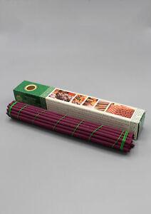 Green Box Bhutanese Nado Poizokhang Incense