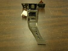 NOS OEM Ford 1964 Fairlane 500 Hood Latch Sports Coupe