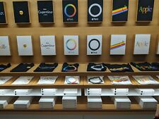 Apple Park Visitor Center Infinity Loop Exclusive T shirt - Temporary Hold