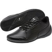 PUMA Drift Cat 7S Ultra Shoes JR Kids Shoe Kids