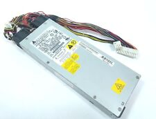 Delta Electronics DPS-500GB server 24-Pin 500W M Alimentatore