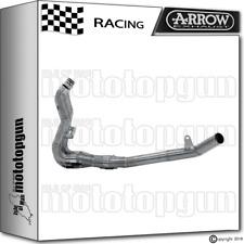 ARROW HEADER-PIPES RACE SUZUKI GSXS 1000 15-16