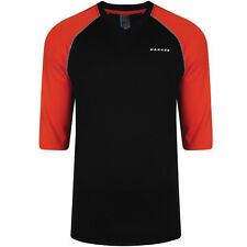 Men's Cycling Shirts and Tops