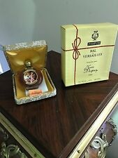 Jean Desprez Bal a Versailles Vintage .50 ounce NEW PRICE!!!!!! WON'T LAST!!!!