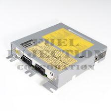 Nissan Electronic Control Unit ECU OEM A11 664 967