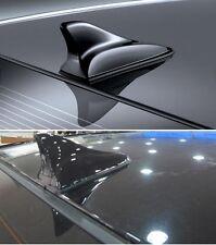 Hyundai Elantra OEM Genuine AM/FM Shark Fin Antenna Combination & NUT 11 12 13