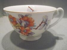 Kikusui China Muster KIK 26 Tea Cup