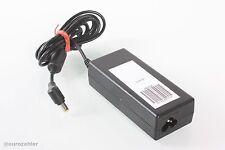 LI SHIN 0335a1965 Notebook Netzteil 19.0V 3.42A Ladegerät AC Adapter Power Su...