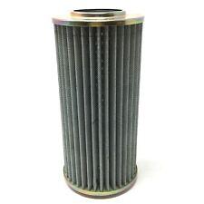 Filter Element R241T250 Filtrec *New*