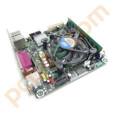 Intel DH61DL Socket 1155 Mini-ITX, i5-3300 @ 3.00Ghz, 4GB Bundle With BP