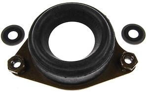 NEW GENUINE HONDA Spark Plug Tube Seal #12343-RGA-003 fits 11-13 Honda Insight