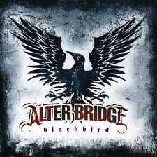 Blackbird - Alter Bridge CD IMS-UNIVERSAL INT. M