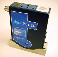 Advanced Energy Aera MFC PI-980 Series Mass Flow Controller FCPIDN980C-ABA