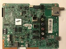Samsung BN94-07831N Main Board for UN32J4500AFXZA (Version FS04, ES02)