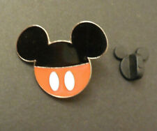 Target Junk Food - Mickey Mouse Icon - Disney Trading Pin 2018 D0377