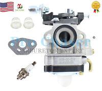 Carburetor Carb For Poulanpro 46cc PR46BT 967086901 Poulan Pro Blower