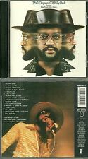 CD - BILLY PAUL : 360 DEGREES / COMME NEUF - LIKE NEW