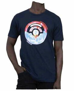 Pokemon Go Fest 2021 T Shirt size S-3XL 100% Cotton