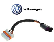 lighting lamps for volkswagen touareg ebay