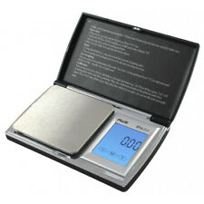 American Weightscales Amw-Bt2-201 Weigh Scale Bt2-201 Digital Gram Pocket Grain