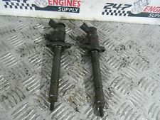 06-09 PEUGEOT CITROEN FORD 1.6 HDI INJECTOR 0445110311
