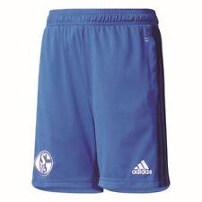 Pantalones cortos azul Club Internacional de Fútbol  02ae00daefc