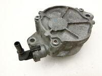 Brems- Unterdruckpumpe Vakuumpumpe für Mazda 3 BK 06-09 1,6 MZ-CD 80KW D156-2A