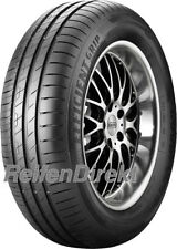 4x Sommerreifen Goodyear EfficientGrip Performance 215/55 R16 93V BSW