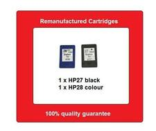 Canon Printer Ink, Toner & Paper for HP