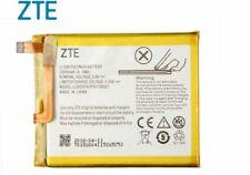 BATERIA / BATTERY PARA ZTE BLADE V7 LITE / Li3825T43P3h736037 2500mAh